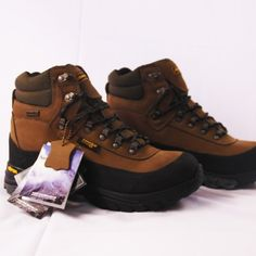 Hanagal Trekking Shoe Shimshal Adventure Shop (4)