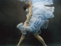photographer: Barbara Cole (Charley) something about this picture speaks to me.  it's beautiful but melancholy