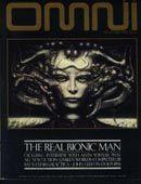 Cover November 1978