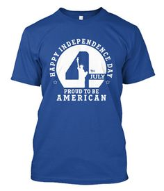 https://teespring.com/proud-tobe-american Wear this tshirt and show to your friends that you proud to be american.
