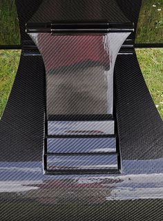 carbon fibre