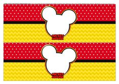 Mickey Mouse Png, Mickey Mouse Clubhouse, Theme Mickey, Mickey Party, Bolo Mickey, Mikey Mouse, Mouse Parties, Disney Trips, Scrap