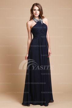 http://www.yastdress.com/p_2014-halter-zipper-a-line-chiffon-beaded-cheap-evening-dresses-prom-dresses-party-dresses