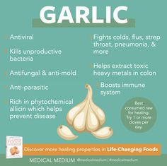 Flu Remedies, Natural Remedies, High Potassium Foods, Medium Recipe, Bruschetta Toppings, Strep Throat, How To Make Pesto, Food Now, Cauliflower Bites