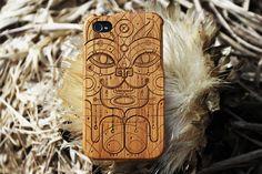 #iphone #design