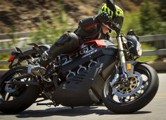 Brammo in WIRED- This thing doesn't just serve as practical, fun transportation, it uses the benefits of electric propulsion to achieve real performance benefits over internal-combustion-engine sportbikes as well.