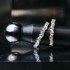Marquise Cut, Round Cut Diamond, Delicate, Jewelry Making, Sparkle, Product Description, Detail, Elegant, Rings