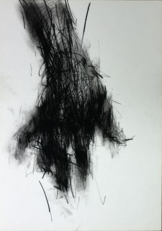 KwangHo Shin on Behance Life Drawing, Figure Drawing, Dancer Drawing, The Exorcist, Arte Horror, Art Plastique, Fantastic Beasts, Dark Art, Art Drawings