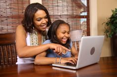 11 Best Educational Web Sites for Kids - ChildrensMD