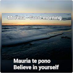 Proverbs For Kids, Maori Words, Clever Sayings, Maori Art, Depressing, Grandchildren, Teaching Resources, New Zealand, Affirmations