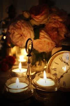 The light of time is diminishing, make your decision before Time runs out, God has given plenty of time to make last minute preparations.