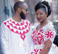 http://pattyakpan.blogspot.com/2018/01/african-wear-styles-for-wedding-church.html  If you are a fashion guru or just the kind of individual who loves to look great all the time then you probably know just how difficult it is to look unique and in vogue every single day. Well African wear is the answer to all your fashion woes.  African wear varies not just in design but also origin fabric color and meaning. You can virtually wear a different type of African attire every single day for the…