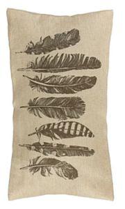 (1) Cowgirl Kim Red Rodeo Comforter Set Feather Pillows, Burlap Pillows, Decorative Pillows, Western Bathroom Decor, Indian Feathers, Arrow Print, Printing On Burlap, Feather Print, Comforter Sets