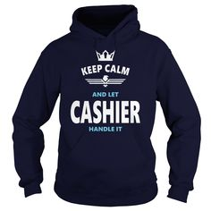 CASHIER JOBS TSHIRT GUYS LADIES YOUTH TEE HOODIE SWEAT SHIRT VNECK UNISEX#gift #ideas #Popular #Everything #Videos #Shop #Animals #pets #Architecture #Art #Cars #motorcycles #Celebrities #DIY #crafts #Design #Education #Entertainment #Food #drink #Gardening #Geek #Hair #beauty #Health #fitness #History #Holidays #events #Home decor #Humor #Illustrations #posters #Kids #parenting #Men #Outdoors #Photography #Products #Quotes #Science #nature #Sports #Tattoos #Technology #Travel #Weddings…
