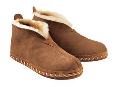 L.L. Bean Wicked Good Slipper Women's Slippers