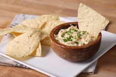 Arkansas: Cheese Dip -The 50 Best Cheese Recipes From the 50 Best United States January 20th is National Cheese Lover's Day, so we knew we had to do it up in style. We decided to show our love for both cheese and our nation by compiling a list of amazing cheese dishes that showcase each state.