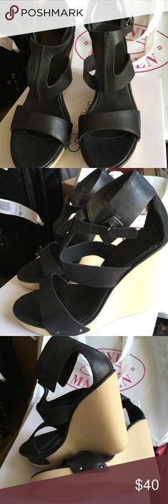 JOE'S shoes JOE'S platform shoes brand new 100% leather very beautiful and soft Joe's Jeans Shoes Platforms