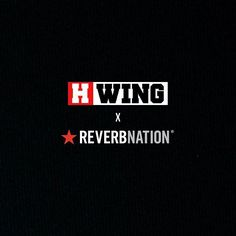 HWING x REVERBNATION  We joined forces... http://h-wing.net/HwxRv - - - #NewMusic #Hiphop #HipHopNews #Music #MusicNews #Rap #RapNews #NewMusicAlert #RnB #GrimeNews #GrimeMusic #UKMusic #Grime #HWING #UKHiphop #NaijaMusic #Afrobeats #NewSong | #musicproduction #musicislife #musicfestival #musiclove #musiccity #추천곡 #musiclovers #musicproducer #soundcloud #hwing