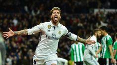 El Madrid aprovecha la resaca del Barça