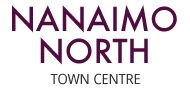Nanaimo North Town Centre Mall - Featuring Target, Canadian Tire, Sears, London Drugs, Galaxy Cinema and Fairway Market. 100s Day, Crazy Home, Please Vote For Me, Like Me, My Love, Homesense, Summer Fun, Crafts For Kids, Self