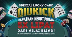 Dewapoker mobile | poker online terbesar di INDONESIA