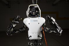 DARPA-Atlas-Robot-Sheds-Its-Cables-Runs-Free-Video-470698-2.jpg (2000×1333)