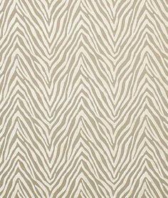 Pindler & Pindler Nairobi Greystone - $112.4 | onlinefabricstore.net