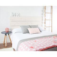Cabecero - Camas/Cabeceros - Dormitorios - Kenay Home
