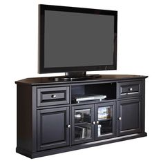Found it at Wayfair - Boylston TV Stand http://www.wayfair.com/daily-sales/p/Living-Room-Clearance-Boylston-TV-Stand~KUI6255~E22526.html?refid=SBP.rBAjEVXq8LIbqg4D2N8MAmaD3v5e2kfLlnryjMuyX5E