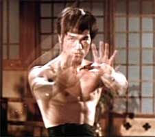 Jeet Kune Do is training and discipline towards the ultimate reality in combat.  Jeet Kune-Do is the only non-classical style of Chinese Kung Fu in existence today. It is simple in its execution, although not so simple to explain. Jeet means 'to stop, to stem, to intercept,' while Kune means 'fist' or 'style,' and Do means 'the way' or 'the ultimate reality.' In other words--'The Way of the Intercepting Fist.'