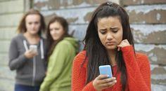 Tecnologia: #Legge sul #cyberbullismo un pasticcio che va corretto (link: http://ift.tt/2csLD3A )