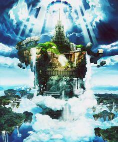 Lufia: Fortress of Doom