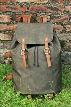 4e6f76cf17 Lightweight Outdoor Sport Water-Resistant Backpack