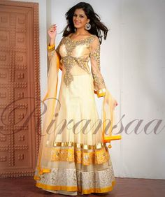 Riransaa product, Designed by Harsh Patel