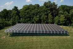 Cool Solar energy companies 2017: Minnesota sees an 80 percent jump in solar energy capacity this year | Star Trib... My state Check more at http://solarelectricsystem.top/blog/reviews/solar-energy-companies-2017-minnesota-sees-an-80-percent-jump-in-solar-energy-capacity-this-year-star-trib-my-state/