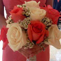#bridalbouquet #roses #wedding #weddingflowers #flowers #florist #georgiaflorist #flowers #bride #georgia #freeconsultation