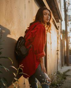 I've got sunshine in a bag 💼 Sunshine In A Bag, Raincoat, Bags, Instagram, Fashion, Rain Gear, Handbags, Moda, Dime Bags