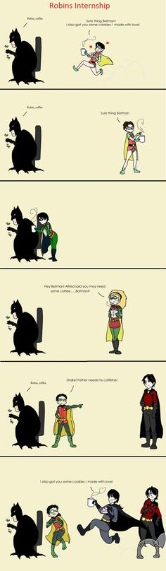 This one made me chuckle a good while. Dick Grayson the hero whose superpowers - Batman Funny - Funny Batman Meme - - The post This one made me chuckle a good while. Dick Grayson the hero whose superpowers appeared first on Gag Dad. Nightwing, Batgirl, Catwoman, Tim Drake, Jason Todd, Robins, Nananana Batman, Hq Dc, Univers Dc