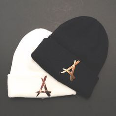 Tha Alumni Beanies, Birthday Wishes, Swag, Bling, Hoodies, Hats, Christmas, Style, Fashion