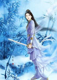 chinese art #0112