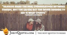 We have the best quotes about friendship. Find the perfect quotes to share with your friends and your best friend. We have picture quotes for each. Best Friend Quotes, Your Best Friend, Best Quotes, Between Friends, Best Friendship Quotes, Perfection Quotes, Picture Quotes, Really Cool Stuff, Sayings
