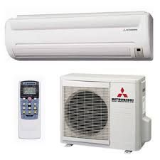 air conditioning unit japan - Google Search