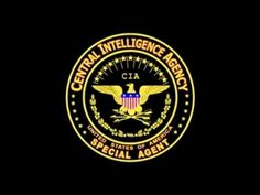 """CIA Agent """"NEVER watch television""""!! (+playlist)"""