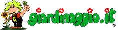 Forum di Giardinaggio è una community online che tratta argomenti legati alle piante adatte a determinati ambienti, come coltivarle e come riprodurle in giardino, terrazzo o balcone. Si parla quindi di piante da appartamento, piante tropicali, malattie delle piante, rimedi naturali per le piante, tecniche di riproduzione. Ci sono, inoltre, delle sezioni interessanti: progettazione spazi verdi, composizioni floreali, erboristeria, etc. http://forum.giardinaggio.it/forum.php