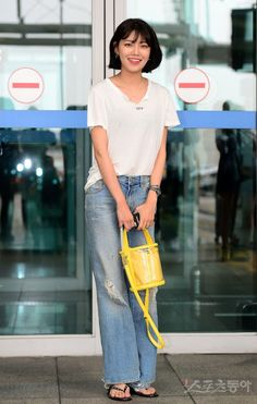 SNSD SooYoung is off to Guam! ~ Wonderful Generation ~ All About SNSD, Wonder Girls, and f(x)