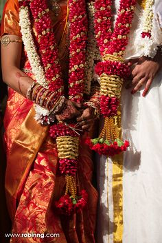 colorful malaysia indian wedding