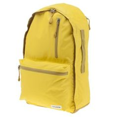 Converse Yellow Counter Climate Dry Bags The Converse Counter Climate Dry has plenty of space for all your important goodies while youre on-the-go. Arriving in yellow, the fabric backpack features an internal padded laptop sleeve, handy zip  http://www.MightGet.com/january-2017-13/converse-yellow-counter-climate-dry-bags.asp