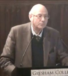 Evariste Galois : Memoirs and Legacy of Évariste Galois by Peter Neumann   http://vimeo.com/32094677