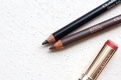 Maquillaje Clarins -Gloss Boudoir