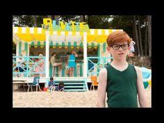 ~VOIR~  Les Vacances du Petit Nicolas 2014 Streaming Film en Entier VF Gratuit
